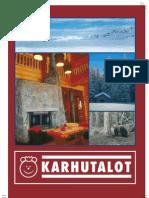 [arquitetura] projetos de casas - suomi.pdf