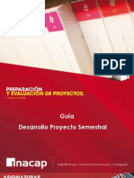 ZC0208_GuiaProyecto.pdf