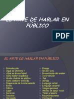elarte_de_habla.ppt