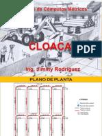 EJEMPLO CLOACAS.pdf