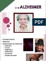 enfermedaddealzheimer-090529170213-phpapp01
