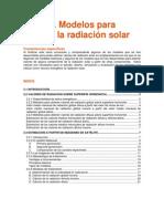 Cálculo Radiación Global.pdf