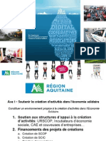 Présentation RIESSIS Plénière 04 03 13