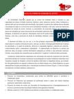 Importancia da Glutamina no Desmame de Leitões.pdf
