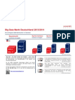 Experton Big Data Paper CeBit 050313 Final