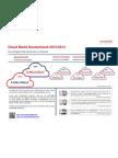 Experton Cloud Paper CeBit 050313 Final