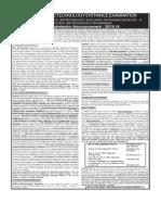 BiotechAnnouncement2013-14