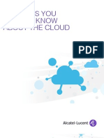 7947-alcatel-lucent-10-things-need-know-the-cloud.pdf
