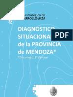 diagnostico preliminar intro y metodología