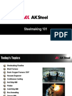 39939186-Basics-of-Steel-Making.ppt
