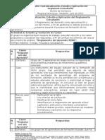 ACTIVIDAD 2 ESTUDIO Y RESOLUCIÓN DE CASO REGLAMENTO DEL APRENDIZ.doc