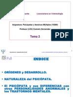 TEMA 2 G3 Curso 12-13.pdf