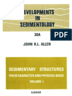 Sedimentary Structures V1
