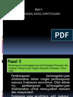 Presentation2 k3