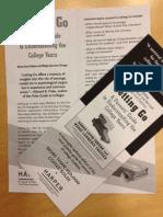letting go flyer photo.pdf
