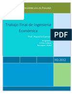 Trabajo Final Ing. Economica.docx
