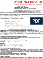 MIT Pune Admission Open Contact