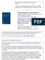 a decade of change - postitive steps forward - Copy.pdf
