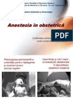 anesteyie bologan