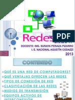 redes1