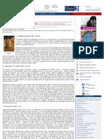 Catholic.net - El Evangelio de La Salud
