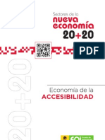 libroeconomadelaaccesibilidad2020-130211063832-phpapp02