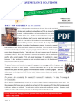 Insurance news You Can Use Newsletter March 2013.pdf