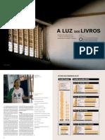 A Luz Dos Livros1