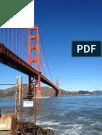 The San Francisco Polar Bear Swim Study