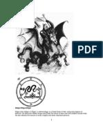 Demonology.pdf