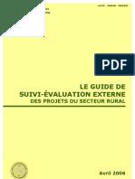 Le guide de suivi evaluation externe des projets.pdf