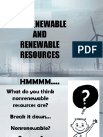 renewable_nonrenewable.ppt