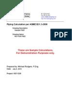 SampleCalculationspipingB3132008.pdf