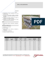 Malla Eslabonada - instalación.pdf