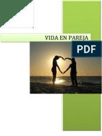 Vida en pareja.pdf