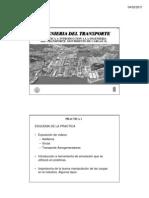 P01 Introduccion Comp V4