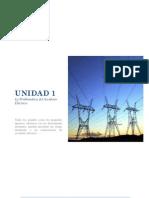 La problemática del accidente eléctrico.pdf