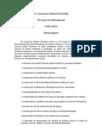 Dr. Lourenço Simões Peixinho- texto painel 2013_convertido (7)
