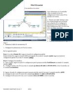Practica 5.2.1 Packet