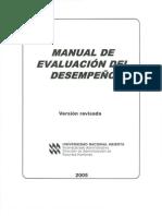 evaluacion de desempeño pag 1-5(1)