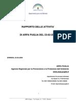 Rapporto DAP_BR 23-02-09