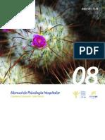 Manual de Psicologia Hospitalar[1]