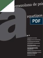 RevistaArquetipos4