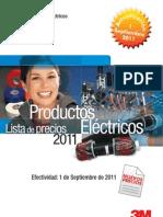 Tarifa Productos Electricos_2011.pdf