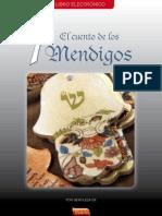 Escuelas_de_Misterios_7mendigos_ebook.pdf