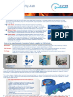 Pneumatic_Fly_Ash_Conveying0.pdf