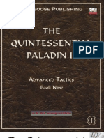 The_Quintessential_Paladin_II.pdf