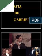 Gabriel Yela