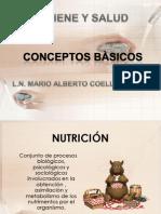 HIGIENE Y SALUD.pdf
