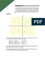 INTRODUCCION_A_LA_PROGRAMACION.pdf